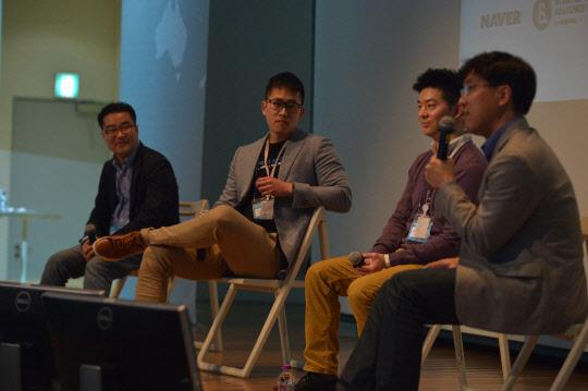 실리콘밸리 성공시대 연 한국 스타트업 '3가지 비결'
